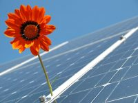 Top benefits of using a residential power solar system