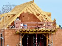 Tips To Consider If You Want Your Construction Company To Succeed