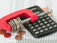 Tips for Minimizing the Initial Costs of Starting a Company or Business