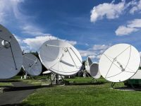 Signs you need antenna replacement or maintenance services