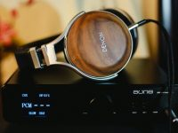 Shopping Tips for An Audiophile