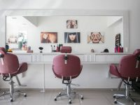 Choosing the best hair stylist in town: things to know
