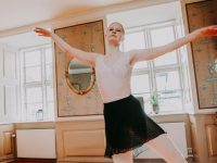 The amazing health benefits of ballet dancing for adults