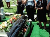 Steps to Plan a Funeral
