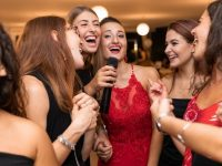 How to Plan an Epic Hens Party