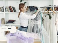 Why Dressing WellIs Important