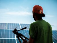 Latest Advancements in Solar Technology