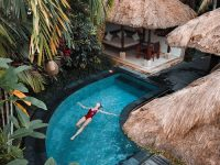 Adding a swimming pool to your home: the main things to know