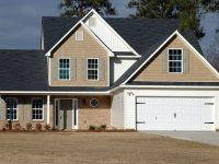 Tips To Make Your House More Habitable