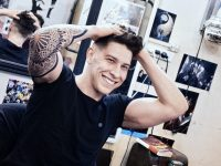 What To Consider Before Getting a Tattoo