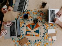 What to look for when hiring a web design agency today!